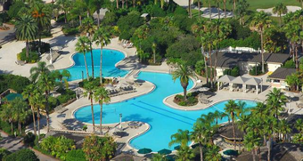 Travel | Global SOF Symposium on doral resort map, kirkwood resort map, copperhead course map, pinehurst resort map,